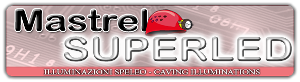 SUPERLED!